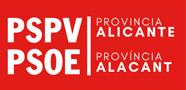logo partido provincial